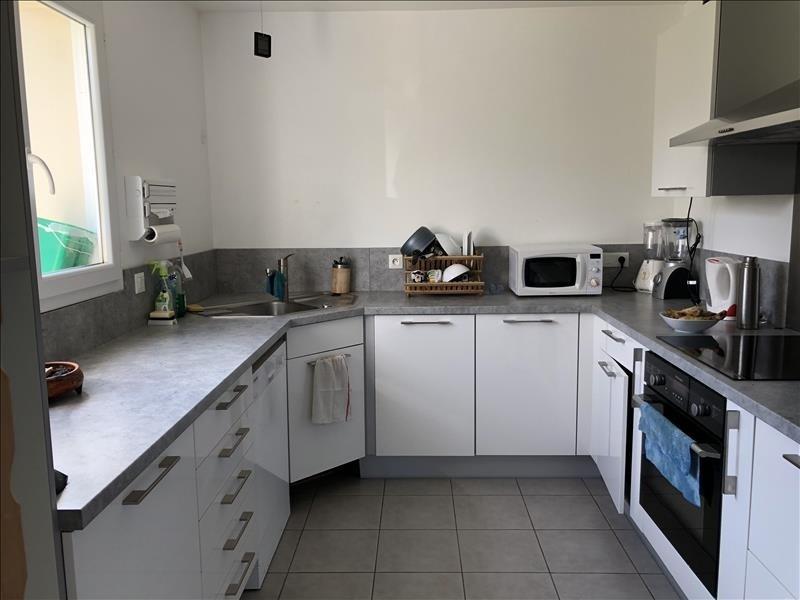 Sale house / villa Habere poche 418000€ - Picture 3