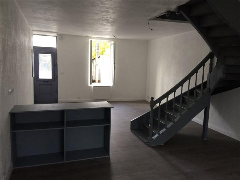Vente maison / villa Agen 144250€ - Photo 3