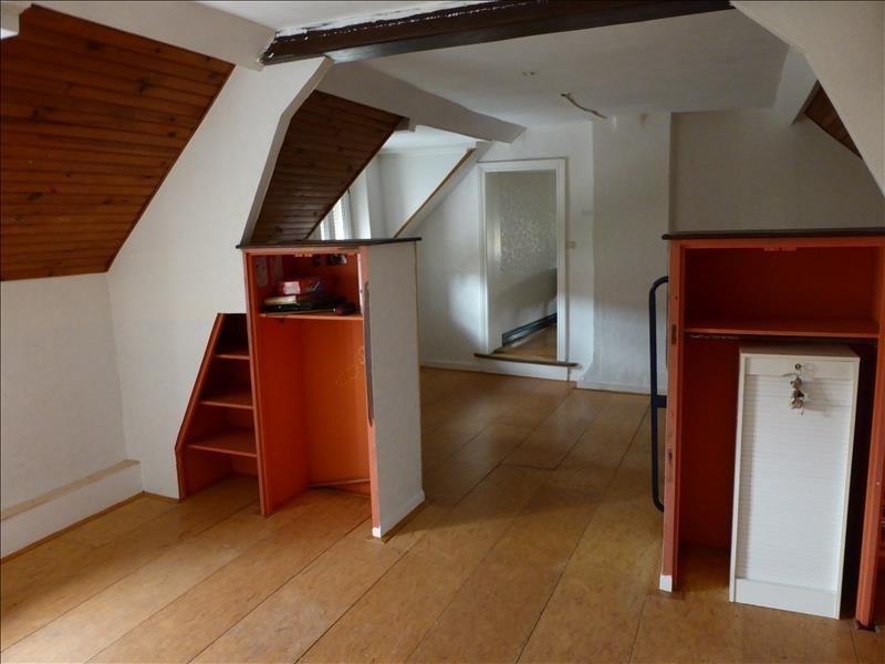 Vente maison / villa Vermelles 172000€ - Photo 6