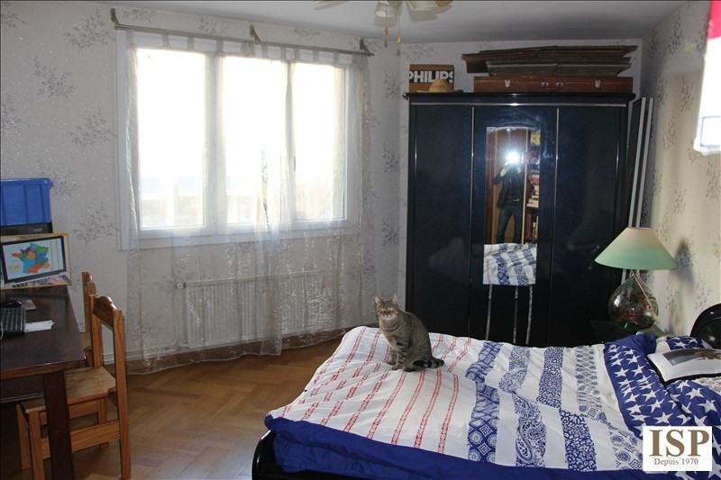 Vente appartement Aix en provence 229100€ - Photo 10