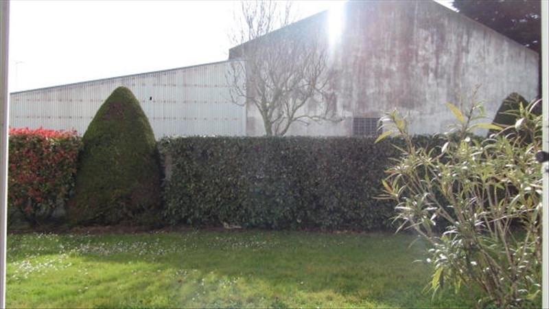 Sale apartment Le croisic 178000€ - Picture 6