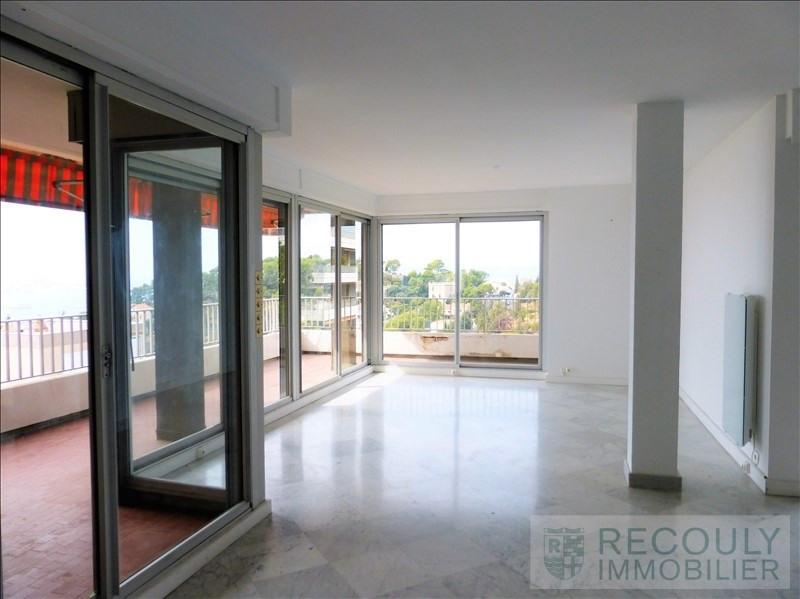 Vente de prestige appartement Marseille 7ème 795000€ - Photo 3