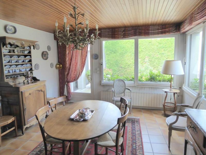 Vente maison / villa Cognac 457600€ - Photo 5