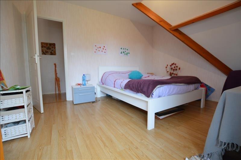 Rental house / villa Lescar 1228€ CC - Picture 5