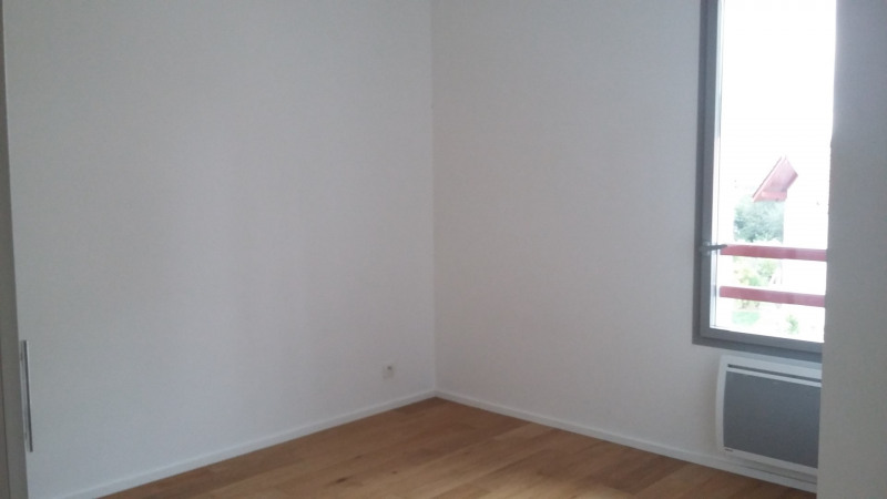 Rental house / villa Urrugne 1180€ CC - Picture 6