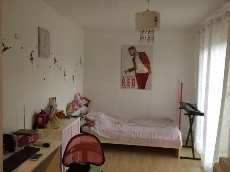 Sale apartment La garde 186000€ - Picture 4
