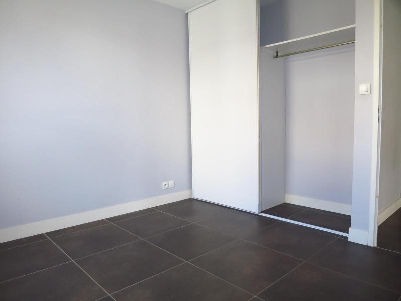 Location appartement Dijon 999€ CC - Photo 5