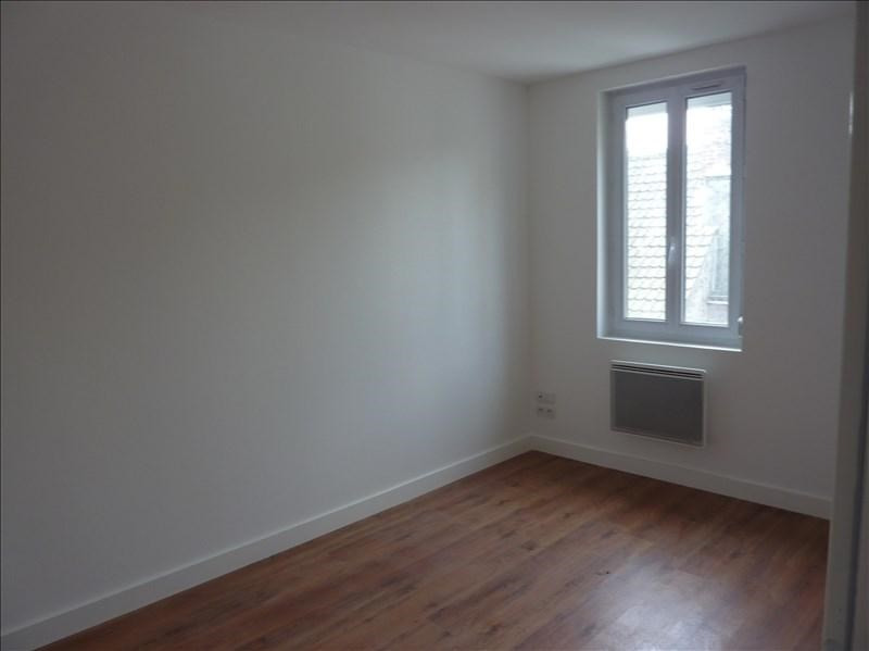 Rental apartment Crepy en valois 680€ CC - Picture 4