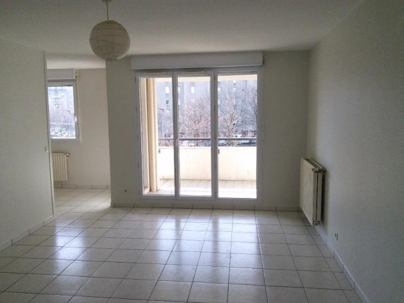 Location appartement Grenoble 995€ CC - Photo 2