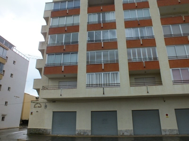 Vente appartement Santa margarita 126 000€ - Photo 11