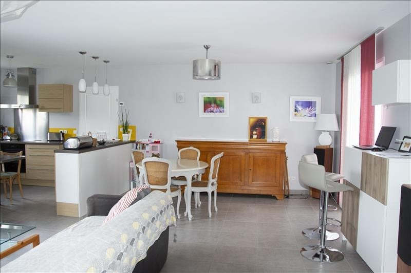 Vente maison / villa Venansault 209500€ - Photo 5