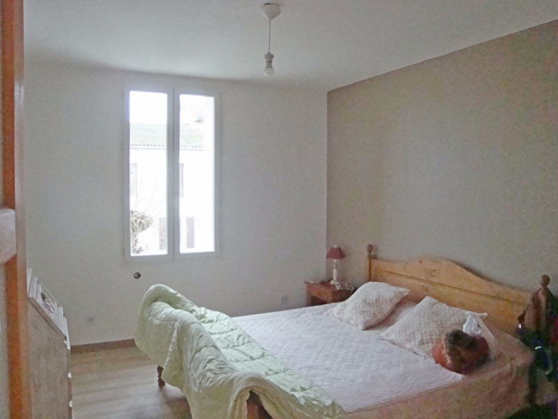 Vente maison / villa Agen 223 000€ - Photo 7