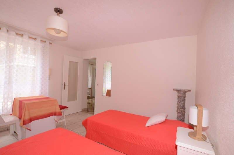 Vente appartement Bois d arcy 241500€ - Photo 2