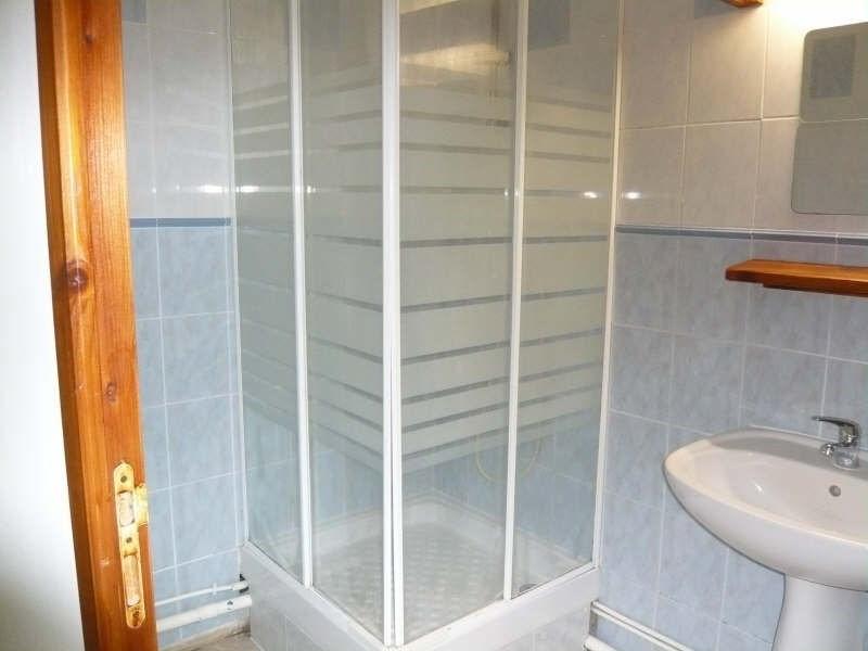 Vente appartement Pont de cheruy 49900€ - Photo 3