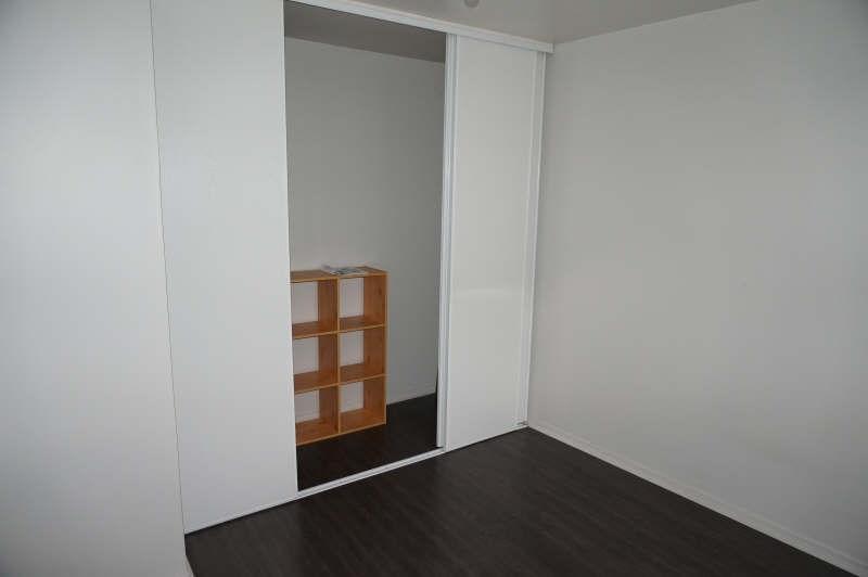 Vente appartement Vienne 75000€ - Photo 6