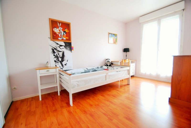 Verkauf haus Argenteuil 352000€ - Fotografie 5