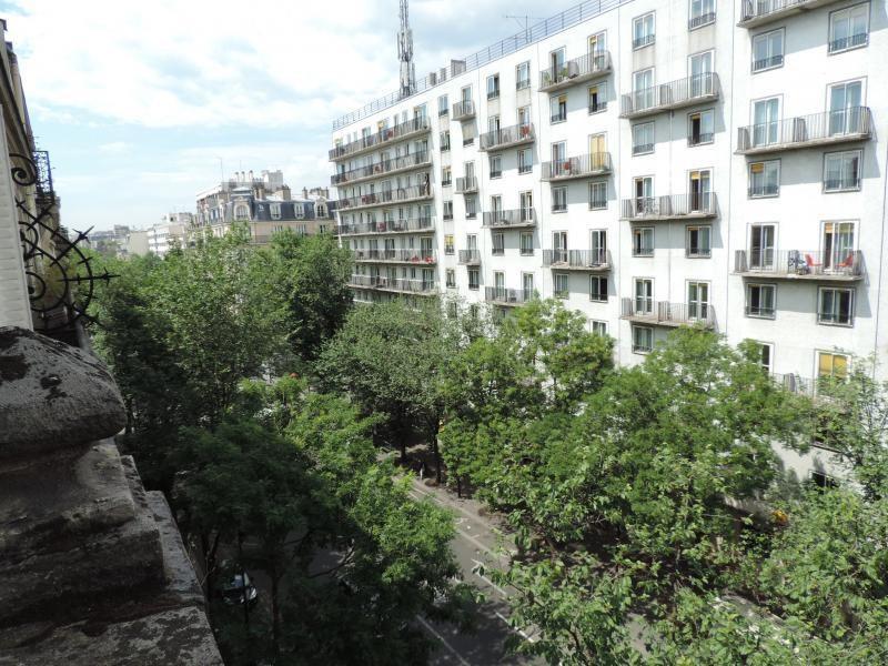 Location appartement Paris 13ème 2200€ CC - Photo 8