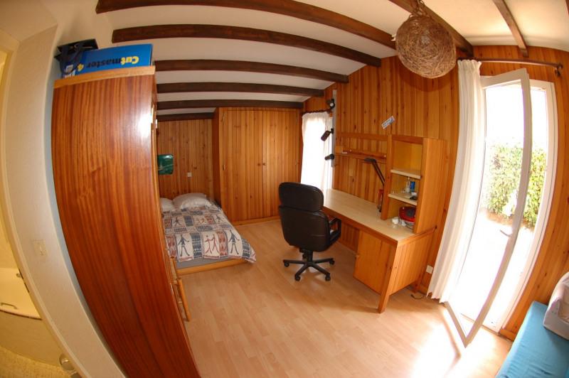 Deluxe sale house / villa Six fours les plages 699000€ - Picture 8