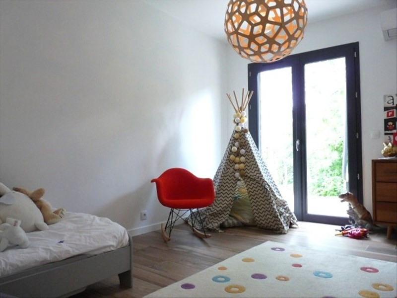 Vente de prestige maison / villa Aix en provence 1190000€ - Photo 10