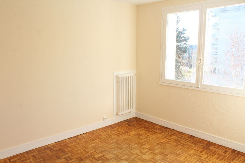 Sale apartment Meaux 184 200€ - Picture 3