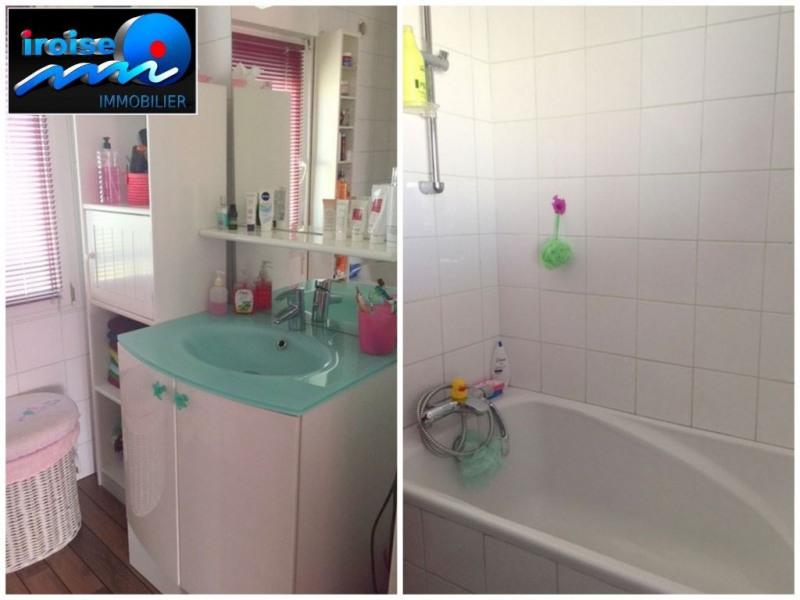 Sale house / villa Brest 232900€ - Picture 5