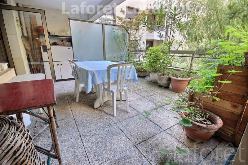 Vente de prestige appartement Levallois perret 1095000€ - Photo 10