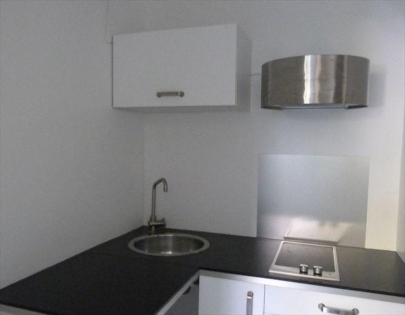 Vente appartement La garde 149000€ - Photo 2