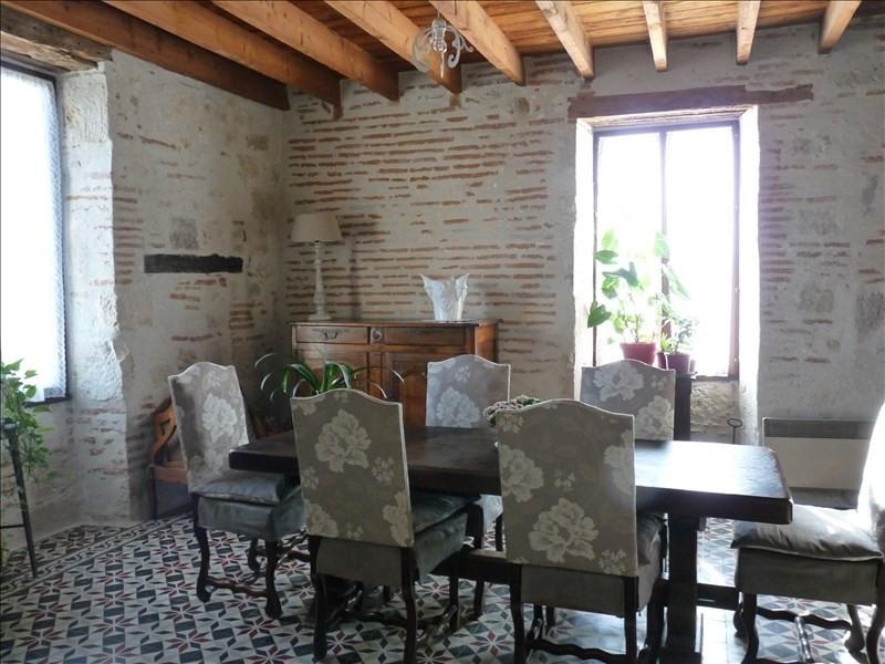 Sale house / villa Agen 252000€ - Picture 3