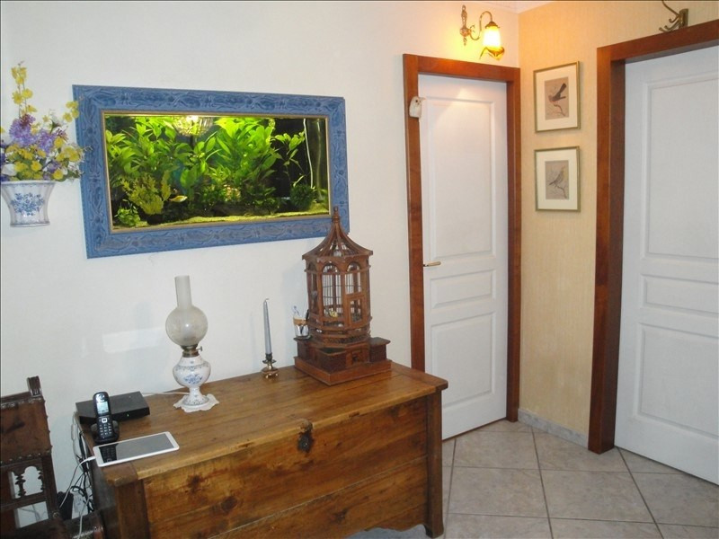 Sale apartment Grand charmont 134 000€ - Picture 2