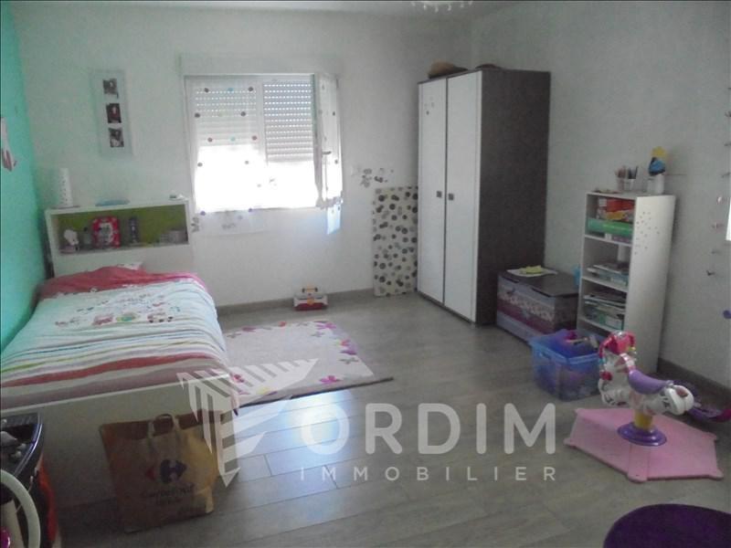 Sale house / villa Belleville sur loire 132000€ - Picture 8