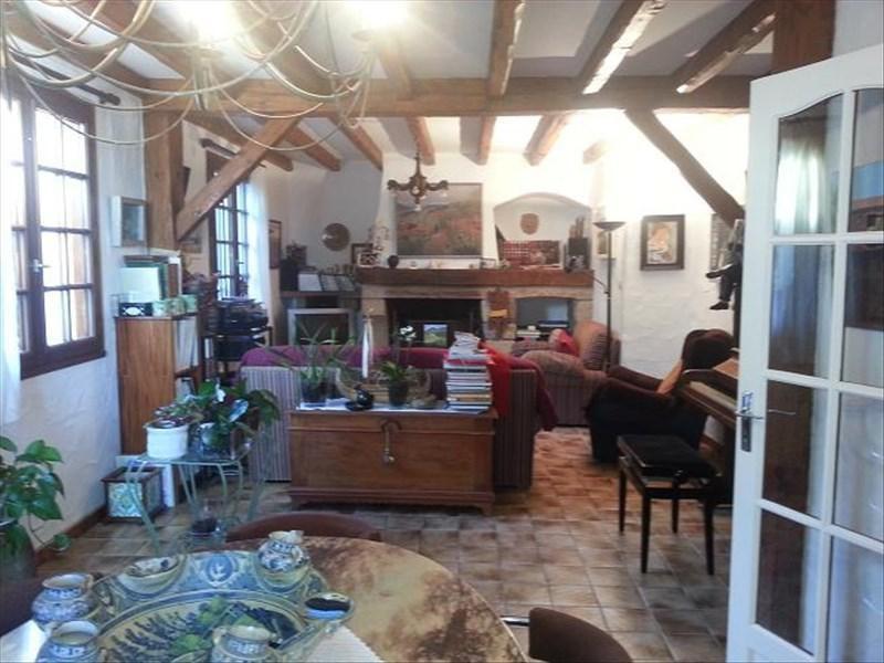Vente maison / villa Hendaye 470000€ - Photo 2