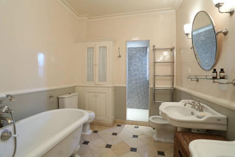 Престижная продажа квартирa Paris 4ème 1800000€ - Фото 13