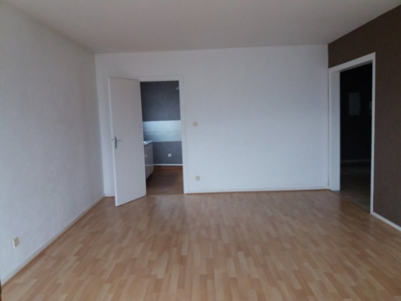 Sale apartment Saint-égrève 230 000€ - Picture 2