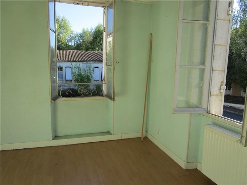 Vente maison / villa Mussidan 97000€ - Photo 6
