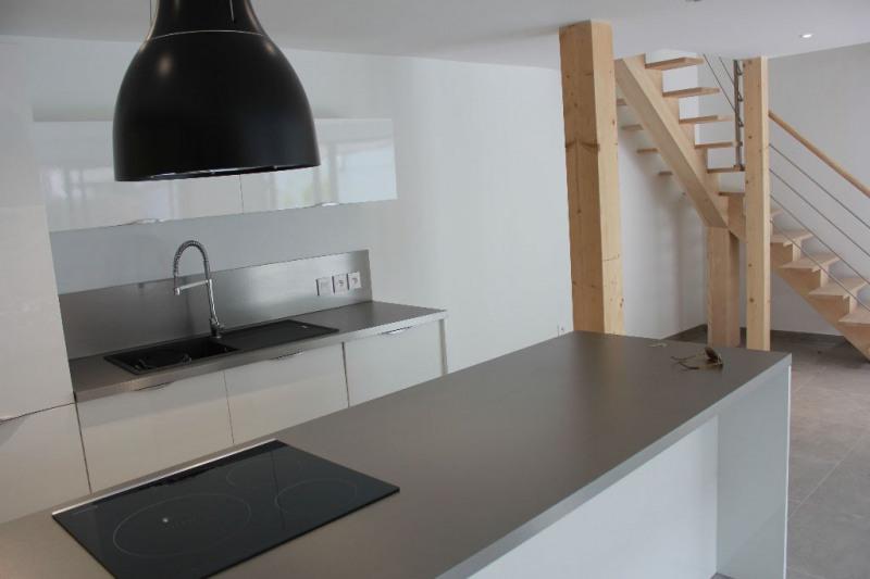 Revenda casa Le touquet paris plage 486000€ - Fotografia 3
