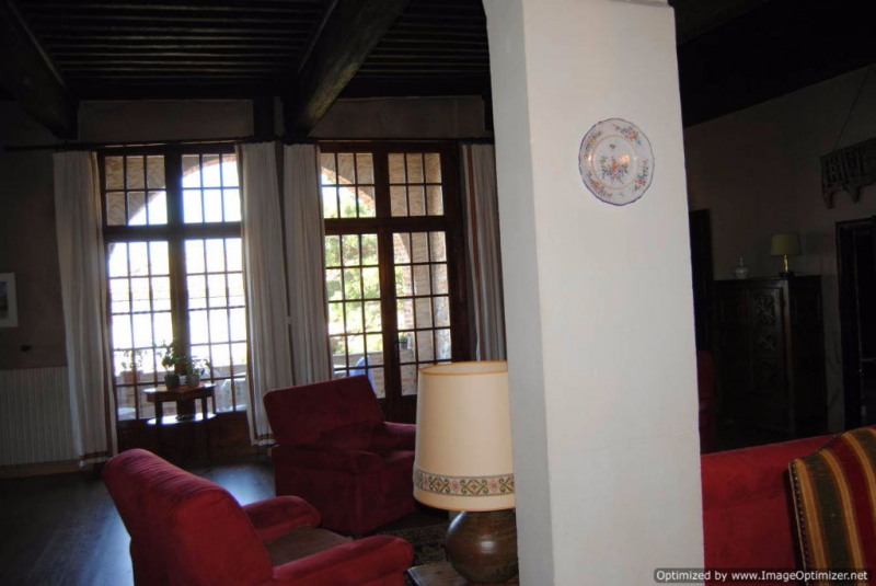 Deluxe sale house / villa Bram 249 000€ - Picture 12