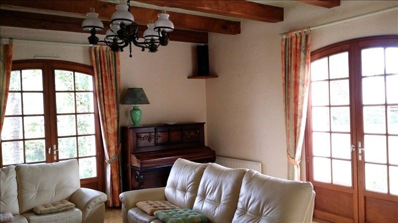 Vente de prestige maison / villa Pornic 575000€ - Photo 4