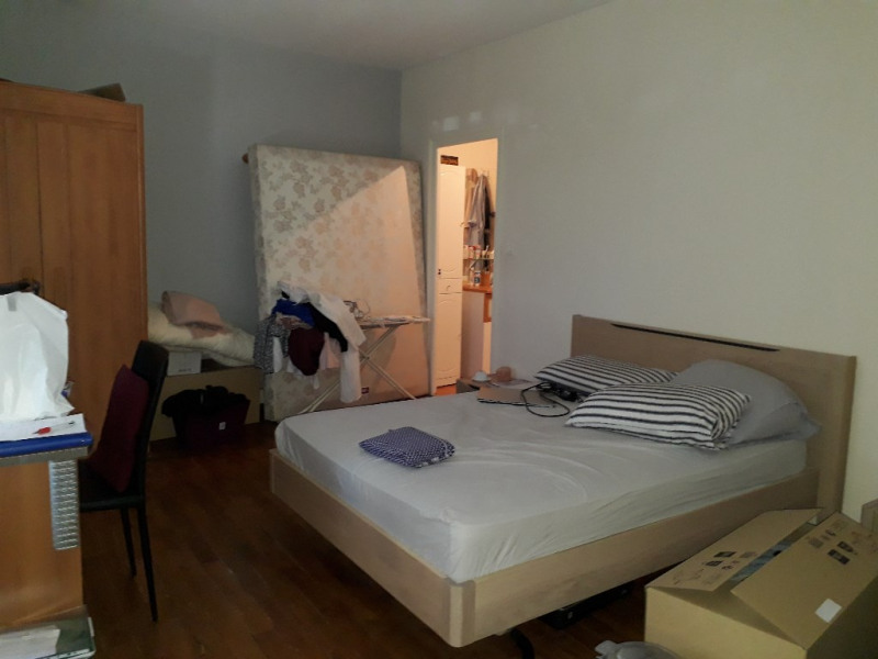 Rental apartment Limoges 575€ CC - Picture 5