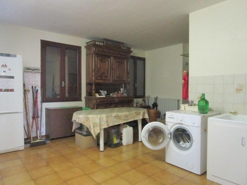 Vente maison / villa Braud et st louis 241000€ - Photo 9