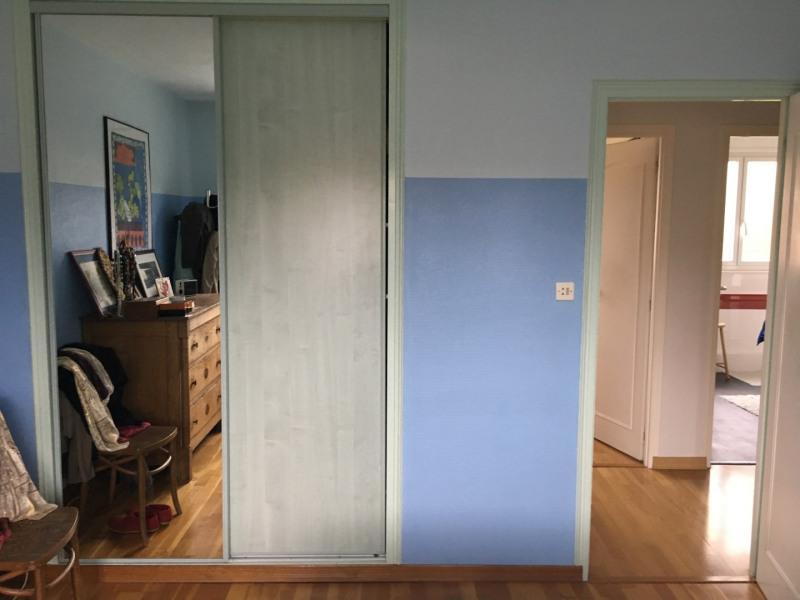 Vente maison / villa Faches- thumesnil 298700€ - Photo 21