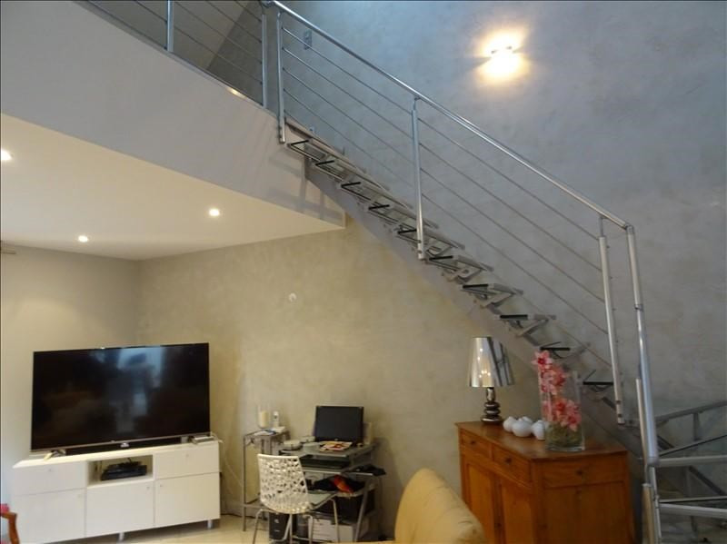 Vente maison / villa Soissons 450000€ - Photo 6