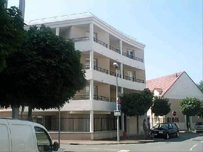 Sale apartment Combs la ville 169000€ - Picture 1
