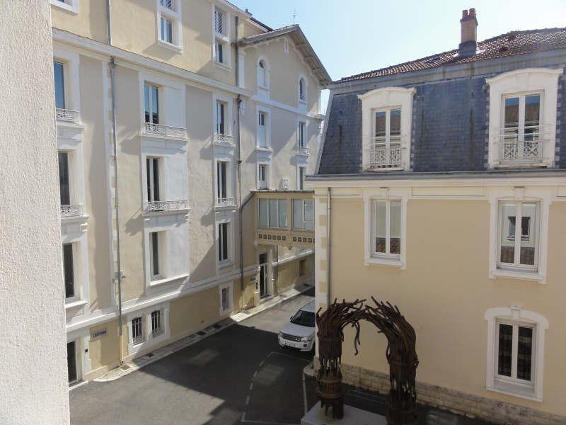 Продажa квартирa Avignon 44900€ - Фото 5