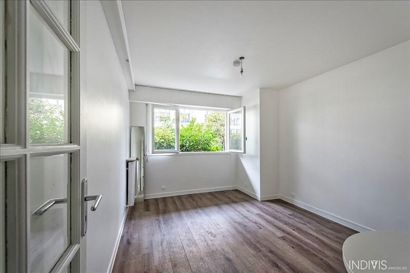 Location appartement Neuilly sur seine 800€ CC - Photo 1