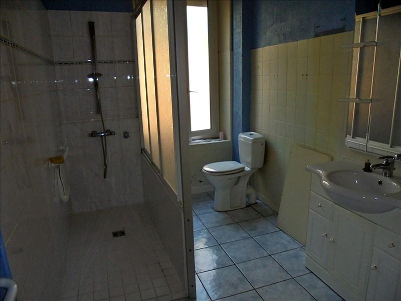 Produit d'investissement maison / villa Moyenmoutier 174000€ - Photo 6