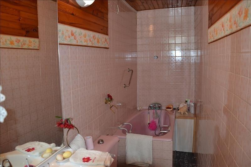 Vente maison / villa St ouen l'aumone 235000€ - Photo 6