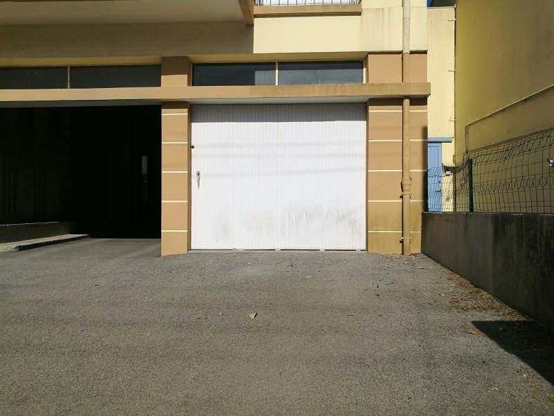 Sale apartment Brest 81200€ - Picture 5
