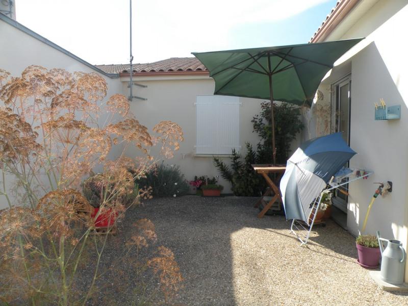 Viager maison / villa Périgny 65000€ - Photo 7