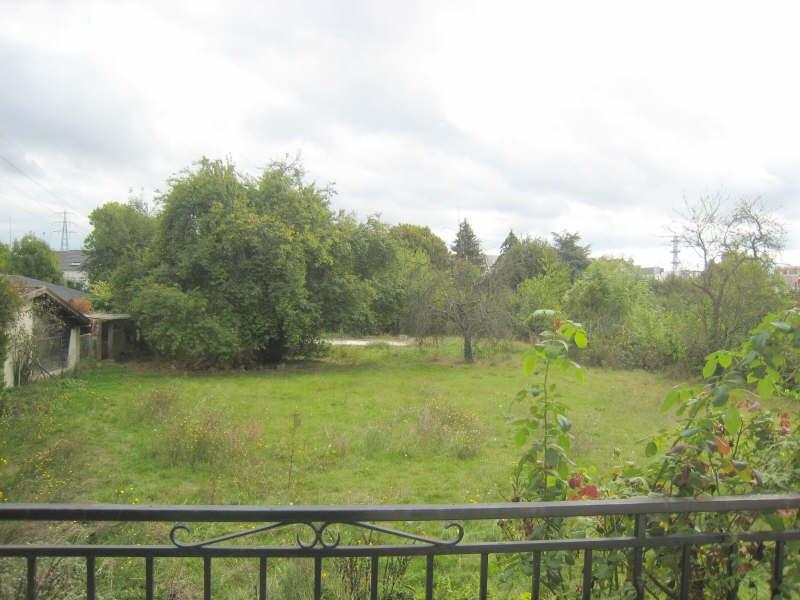 Vente maison / villa Eragny 259000€ - Photo 4