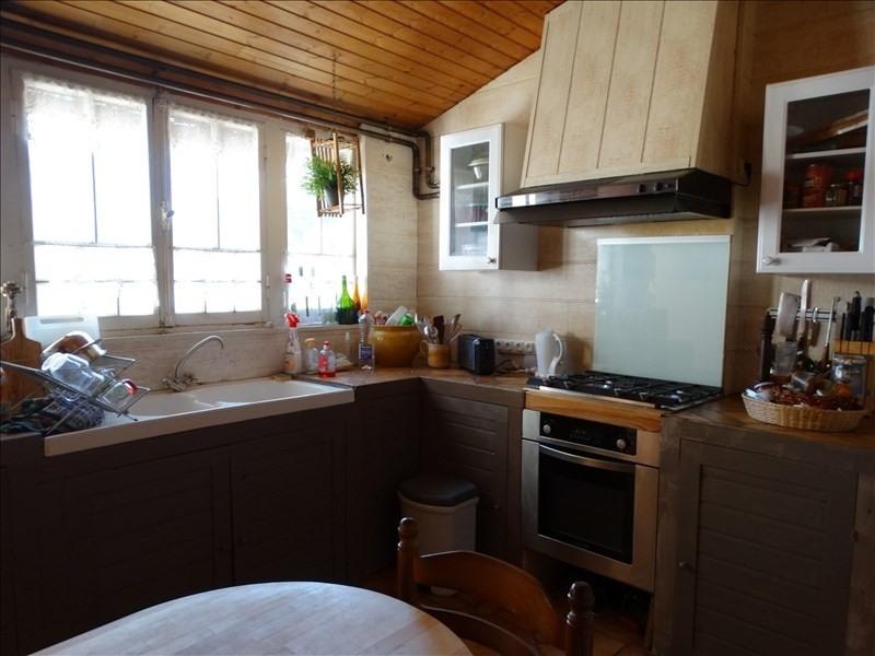 Sale house / villa Margaux 262500€ - Picture 3
